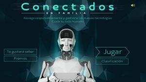 conectados_familia
